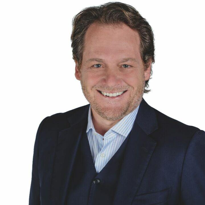 Marco Minuz